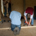 Travaux Ferme - Staff - 2013-09-22 - 023